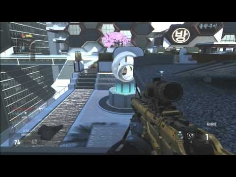HOLY!! (First For Obey Recruitment Challenge!!) [B] @ObeyScarce