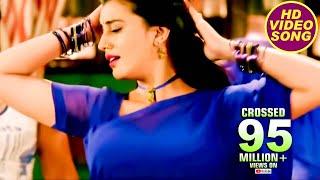 Akshra Singh का YOUTUBE पे सबसे ज्यादा बजने वाला गाना 2018 - किया दर्शको को फिर से दीवाना 2018