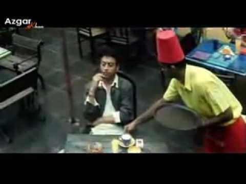 Maine Dil Se Kaha Dhoond Laana Khushi Nasamajh Laya Gum To Yeh...