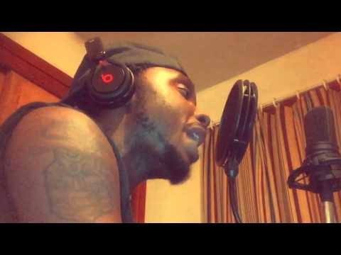 Voice to make hit songs Taz sneak peak