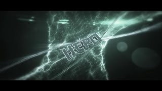 HeroKouze Intro ● by Fenix (40 likes?)