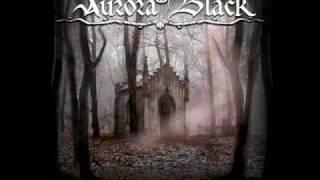 Watch Aurora Black King Of Worms video