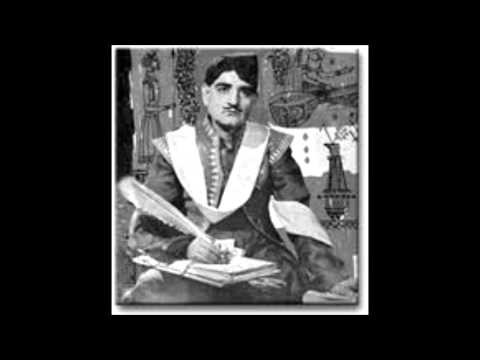 Naushad Remembers K L Saigal - one.wmv