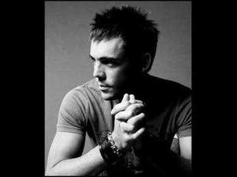 Jamie Ritmen - Perfect Dreams 08