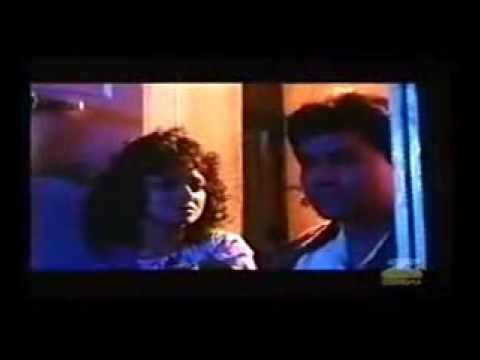 zindagi ki talaash mein  from Saathi  (1991)