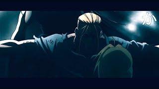 Father // XXXTentacion - Moonlight「AMV」