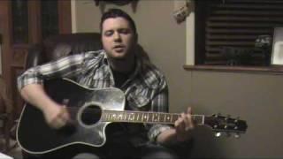 Watch Paul Brandt That Hurts video
