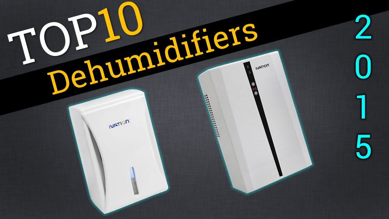 Image Result For Best Dehumidifiers For Ba Ts
