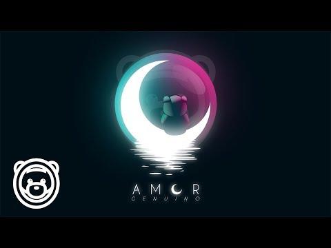 Download  Ozuna - Amor Genuino Audio Oficial Gratis, download lagu terbaru