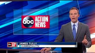 ABC Action News on Demand   May 21 4AM
