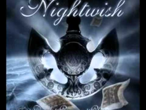 Montage musique gym sol - Nightwish - Sahara