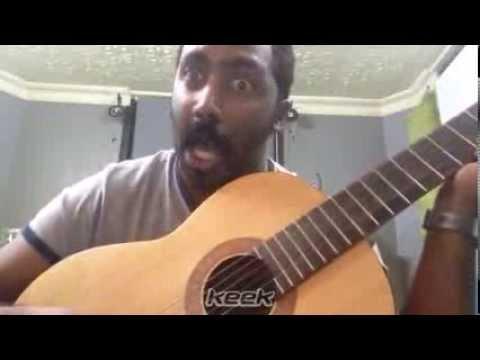موني يهدي الشعب السعودي اغنية جديدة #كيك