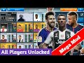 Dream League Soccer 2019 Mega Mod V6 02 All Player Unlocked Unlimited Coin For Android No Root mp3