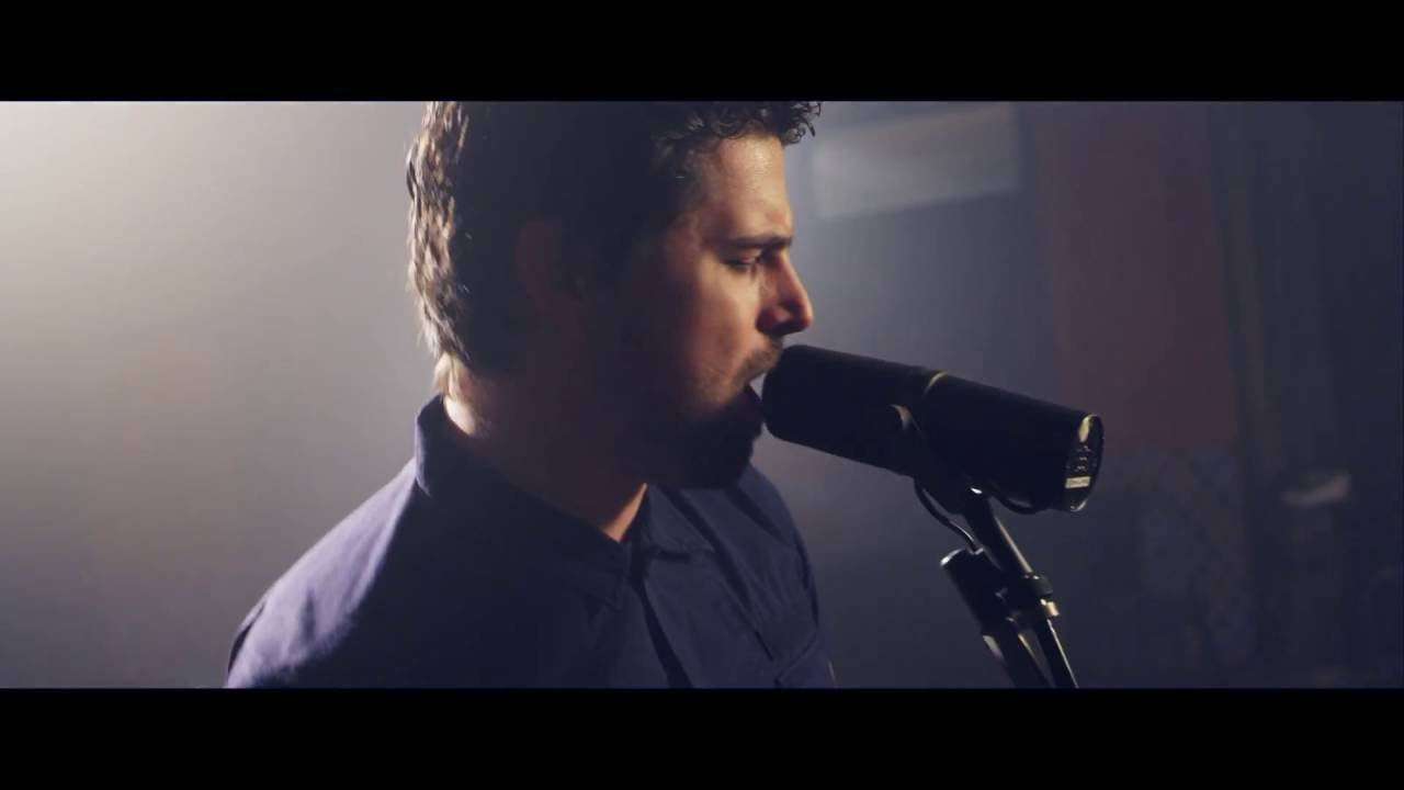 Mako - Into The Sunset (Acoustic Video)