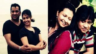 দ্বিতীয় বিয়ের পর কেমন আছেন বিজরী বরকতুল্লাহ। bijori barkatullah New marriage | Latest News