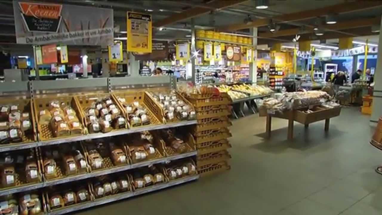 Westervoortse winkels open op zondag YouTube
