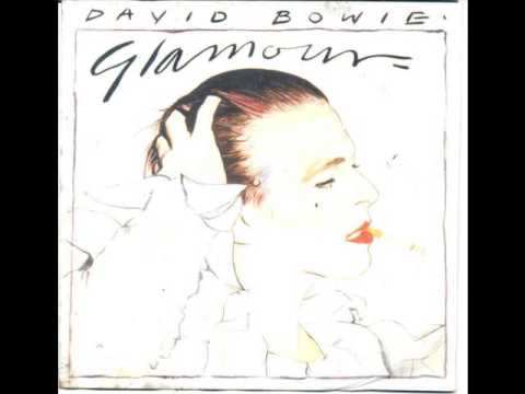 Bowie, David - Kingdom Come