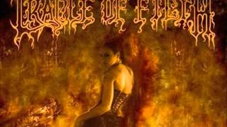Watch Cradle Of Filth Gilded Cunt video