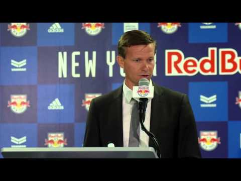 JESSE MARSCH: Montreal Impact Post Game Press Conference