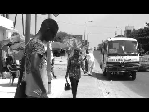 Talibi : Libre de se déplacer !