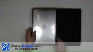 New Dell XPS 13 Ultrabook Unboxing