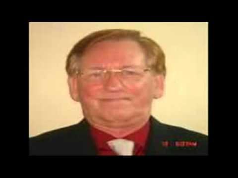 Dr. James B. Schwartz - Free-Energy Technologies