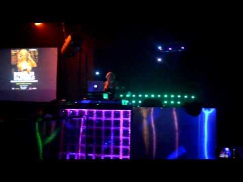 Random Nights Brings You Megan Daniels W  Gerry Roberts &amp  Teddy C 2