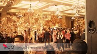download lagu Wedding Testimonial Olivia & Yosia At Kempinski  Cover gratis