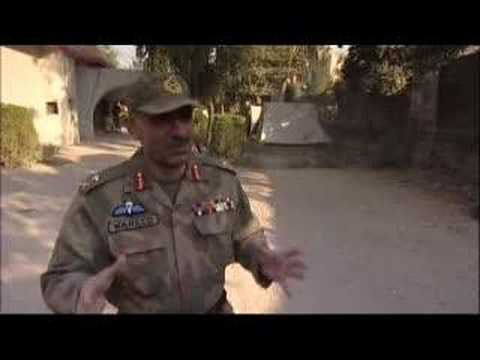 media swat pakistan and nature pictures with pashto nat alam swati 20101 youtube