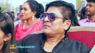 Shakib Khan, Bubly, Mousumi,Amit Hasan | বাংলাদেশ ফিল্ম ক্লাব এর পিকনিক 2018