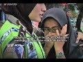 Panik Ditilang, Remaja Wanita Ini Telepon Orangtua dan Menangis Part 03 - Police Story 19/06