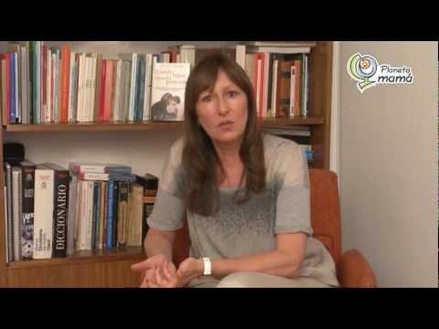 ¿Cómo actuar cuando mi hijo hace un berrinche? | Videos Planetamamá