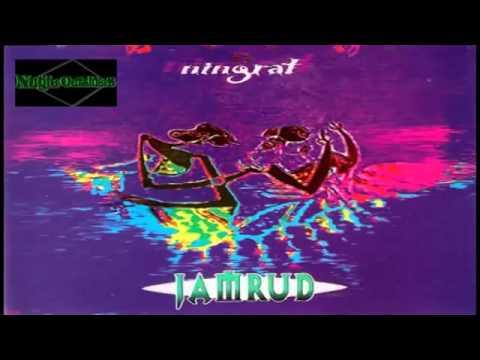 Jamrud ~ Full Album