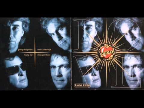 Golden Earring - Ballad of a Thin Man
