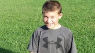 9-Year-Old Boy Kills Himself After Being Bullied for Months, Family Says