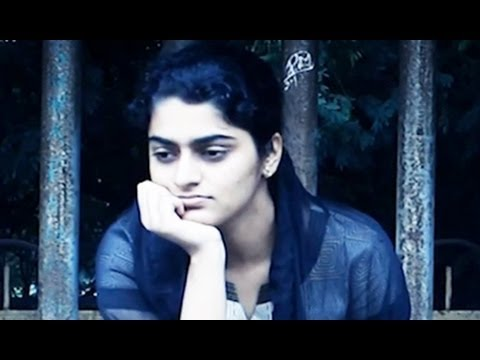 Yentha Ghaatu Premayoo - A Short film By SIX9 Productions
