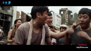 Tình Cha Con, Một Mái Nhà VietSub - Thuyết Minh - HD [Nhật ký bán máu] Phim cảm động rơi nước mắt