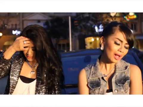 download lagu Youbi Sister - Jakarta Hongkong gratis