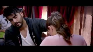 Kareena kapoor secretly showing boobs scene hot secret boobs mms