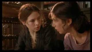 Fingersmith - Chasing Cars