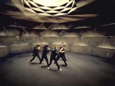 dancing with stars max_03. [090823] CinQ DA Dance quot;Oquot; @ KFC. [090823] CinQ DA Dance quot;Oquot; @ KFC. 4:56. Cin QDA Fighting !!! DBSK-mirotic. DBSK-mirotic. 3:48. TVXQ nice mv.