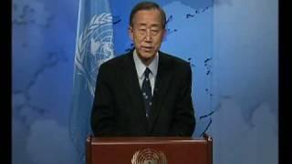 Maximsnew Work Haiti Deaths Hedi Annabi, Luis Carlos Da Costa Doug Coates Un S-g Ban Ki-moon U
