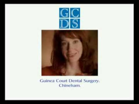 Guinea Court Dental Surgery