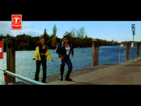 Mujhe Kuchh Tumse Hai Kehna (full Song) Film - Hadh Kar Di Aapne video