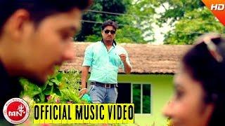 New Nepali Song 2016/2073   Dollar Khaelaunelai - Deepak Bidari (Thapa) Ft.Deepak/Nikesh/Rita