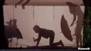 MAL PENSADOS - Cuidado con las soms