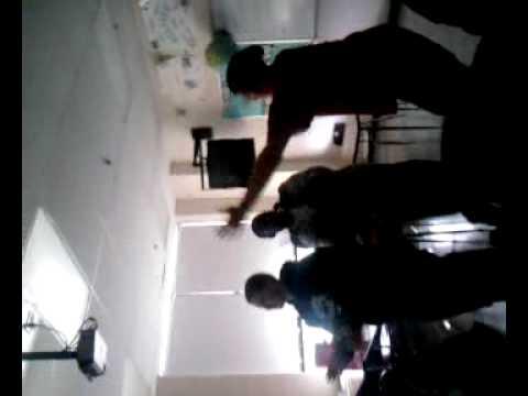 Video-2010-12-23-10-13-17