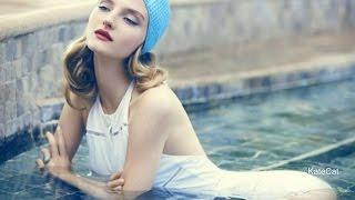 Kat Edmonson Summertime