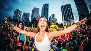 NEW Electro House Music 2014 | Summer Club Dance Mix | EP.15 Dj Drop G