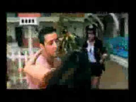 Dakku Daddy Full Song - Ishq Bector  New Hindi Movie 2009 video